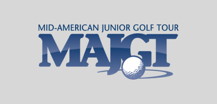 MAJGT Shepherd's Crook Open: Second Round Cancelled