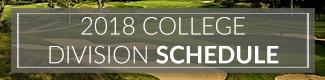 18-College-Schedule-Banner.jpg