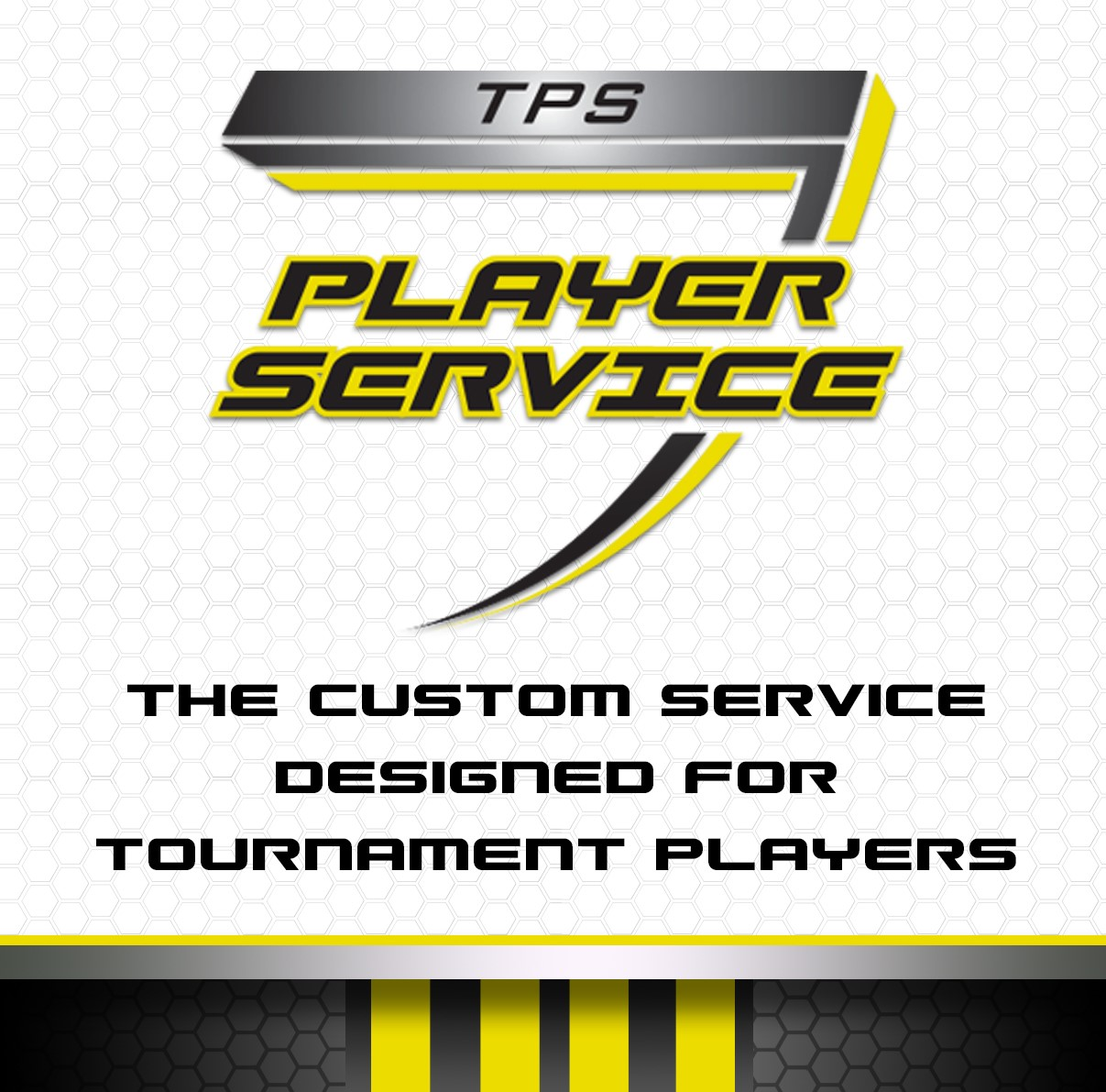 The Player Service